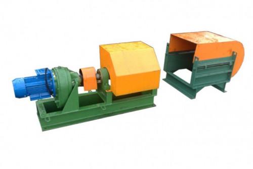 Стружкоудаление транспортер отзывы фольксваген транспортер 2006 дизель